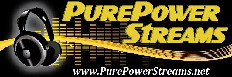 PurePowerStreams